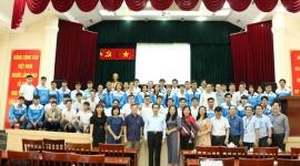 TPHCM sẵn sàng cho kỳ thi Kỹ năng nghề quốc gia lần thứ 11 năm 2020 tại Hà Nội