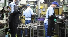 Hà Nội: Công đoàn góp phần quan trọng trong việc đảm bảo quyền lợi cho người lao động