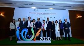 Quản trị Doanh nghiệp Bền vững Ứng phó với Biến động: Kinh nghiệm từ Nestlé Việt Nam