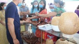Nghệ An đào tạo nghề cho 578.709 lượt lao động nông thôn