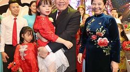 Tổng Bí thư, Chủ tịch nước Nguyễn Phú Trọng gửi thư nhân dịp Tết Trung thu năm 2020