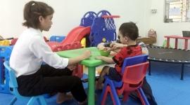 Quảng Ninh nỗ lực chăm sóc sức khỏe tâm thần dựa vào cộng đồng