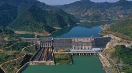 Công ty Thủy điện Sơn La cán mốc sản lượng phát điện 100 tỷ KWH