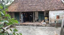 Hưng Yên: Tín dụng chính sách góp phần giảm nghèo bền vững