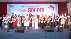 Nhân vật triệu View trên YouTube, Hoàng Khôi với phim 'Cơ hội đổi đời' của Suleco