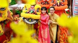 Bộ Lao động – TBXH trình Thủ tướng phương án nghỉ Tết Tân Sửu 7 ngày