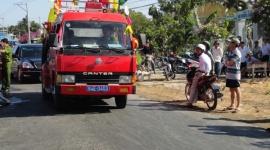 Trà Vinh đẩy mạnh tuyên truyền về an toàn, vệ sinh lao động