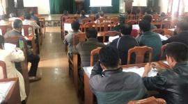 Huyện Đức Trọng (Lâm Đồng): Nhiều mô hình giảm nghèo bền vững