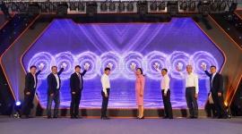 Chính thức khởi động Ngày hội mua sắm trực tuyến lớn nhất Việt Nam Online Friday 2020