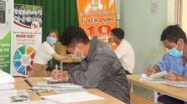 TPHCM: Người sử dụng lao động được vay vốn để trả lương cho người lao động