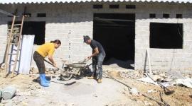 Hà Giang: Những kết quả đáng ghi nhận trong công tác giảm nghèo