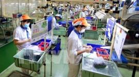 Bắc Giang chăm lo đời sống người lao động có hoàn cảnh khó khăn trong dịp Tết