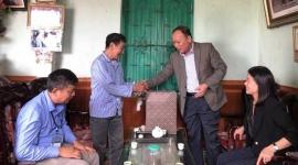 Công tác Lao động – Thương binh xã hội Quảng Ninh - Đạt nhiều kết quả quan trọng trong năm 2020