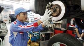 Đề xuất chế độ bồi thường, trợ cấp đối với người lao động bị tai nạn lao động, bệnh nghề nghiệp.