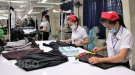 Bình Định: Ổn định tiền lương, quan tâm thưởng Tết cho người lao động