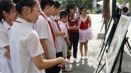 Bộ Lao động – Thương binh và Xã hội hướng dẫn thực hiện công tác trẻ em năm 2021