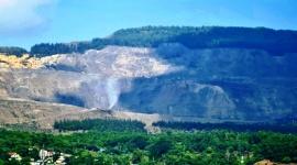 Công ty Xây dựng Công nghiệp mỏ: Nói không với tai nạn lao động