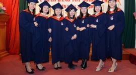 Trường Đại học Lao động – Xã hội tuyển sinh đào tạo trình độ thạc sĩ, tiến sĩ năm 2021