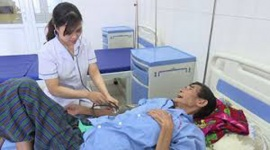 TPHCM:  34 trạm y tế xã, phường sẽ ngừng khám, chữa bệnh BHYT từ Quý II/2021