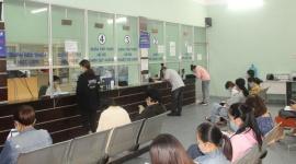 TP.HCM tập trung đẩy mạnh nhiều hoạt động hỗ trợ người hưởng trợ cấp thất nghiệp
