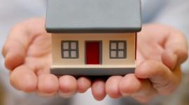 LIVESTREAM: 'Nhà – Nơi thực sự an toàn cho trẻ