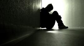 Ngăn chặn trẻ tự tử - Kết nối với chuyên gia