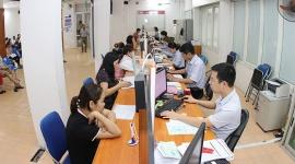 Hà Nội phấn đấu nâng tỷ lệ lao động qua đào tạo lên 71,5%
