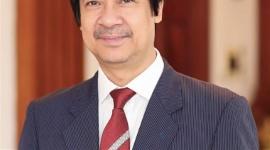Tân Bộ trưởng Bộ Giáo dục và Đào tạo Nguyễn Kim Sơn gửi thư các nhà giáo