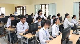 Xây dựng Đề án về dạy và học pháp luật trong các cơ sở giáo dục nghề nghiệp