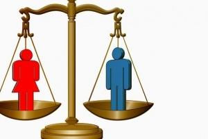 Phụ nữ đã thực sự được bình đẳng giới?