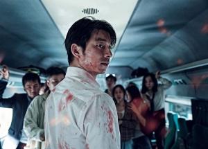 Train to Busan: Khi người sống còn đáng sợ hơn cả Zombie!
