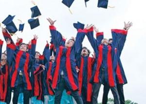 Bộ Giáo dục và Đào tạo lên tiếng về tỷ lệ thất nghiệp của cử nhân