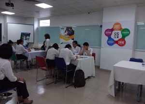 Trung tâm Dịch vụ việc làm và Hỗ trợ doanh nghiệp các Khu chế xuất và Công nghiệp TPHCM: Vì sao lại giải thể?
