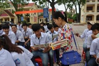 Ninh Thuận phát huy sức mạnh cộng đồng trong phòng, chống tệ nạn mại dâm