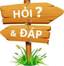 Hỏi-Đáp các qui định về quản lý lao động nước ngoài làm việc tại Việt Nam