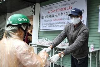 Hà Nội giao 650 tỷ đồng vốn uỷ thác giúp dân nghèo vượt khó