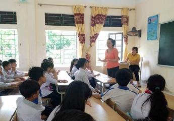 Kết quả bước đầu của Trung tâm Cung cấp dịch vụ công tác xã hội Hà Nội