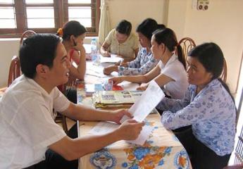 Phát triển mạng lưới cung cấp dịch vụ công tác xã hội – Nhu cầu tất yếu