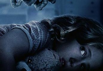 Bà đồng Elise đối đầu với ác quỷ ám ảnh tuổi thơ trong Insidious: The Last Key