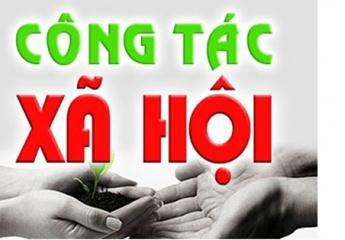 Thư chúc mừng của Bộ trưởng Bộ Lao động - Thương binh và Xã hội nhân kỷ niệm Ngày Công tác xã hội Việt Nam