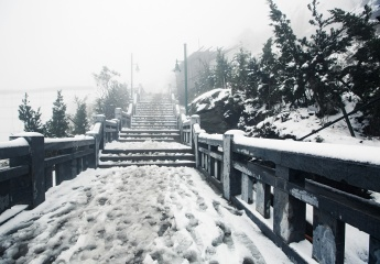 Đi Sa Pa mùa đông, trải nghiệm tuyệt vời mà nhiều người chưa biết