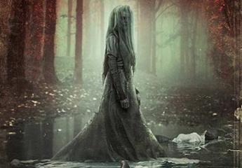"""Mẹ Ma Than Khóc - Bom tấn """"hù doạ"""" tới từ NSX The Conjuring"""