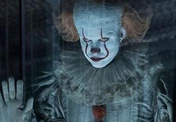 IT Chapter Two - siêu phẩm phim kinh dị được mong chờ nhất năm 2019