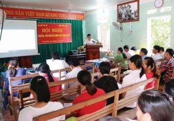 Lạng Sơn: Thực hiện hiệu quả công tác bảo BHXH, BHYT theo Nghị quyết 28