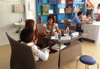 Đà Nẵng: Giúp người bán dâm hòa nhập cộng đồng