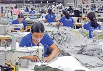 Hà Nội: Xây dựng Thỏa ước lao động tập thể giúp người lao động hưởng lợi cao hơn