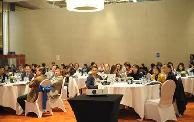 Chia sẻ kinh nghiệm triển khai thực hiện Khung trình độ quốc gia Việt Nam