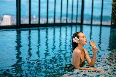 Thiên đường ẩm thực Vinpearl Hotels: nơi nâng tầm đẳng cấp đặc sản vùng miền