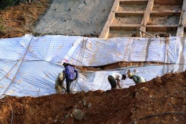 Quảng Ninh: Tăng cường phòng ngừa tai nạn lao động trong các công trình xây dựng