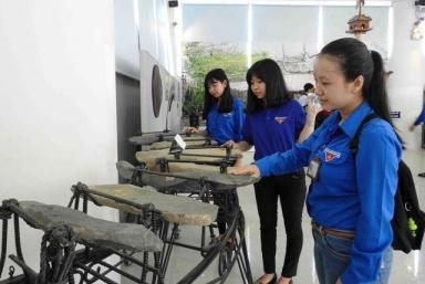 Ninh Thuận: Từng bước tiến tới bình đẳng về mọi mặt cho phụ nữ